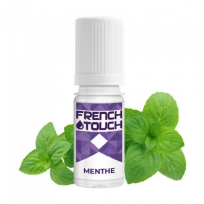 French Touch Menthe