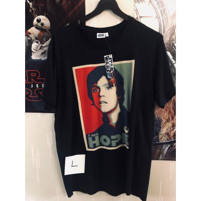 T-shirt Luke jeune