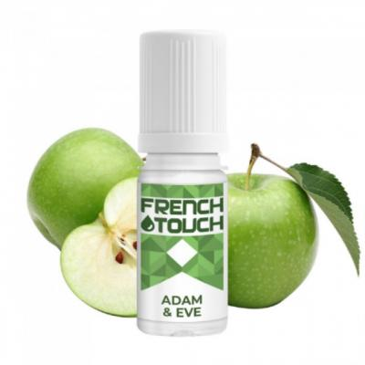 French Touch Adam Et Eve