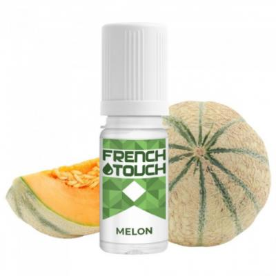 French Touch Melon