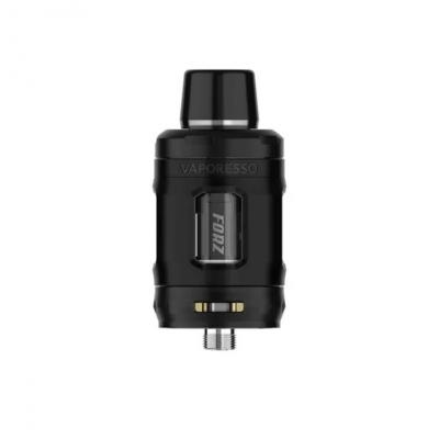 Clearomiseur Forz 25 4,5ml Vaporesso