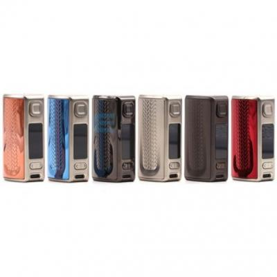 Box Istick S80 Eleaf