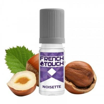French Touch Noisette