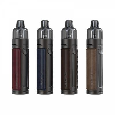 Kit Isolo Air 1800mAh Eleaf