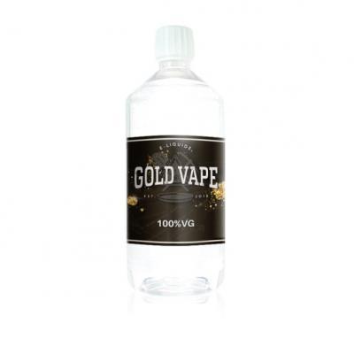 Base 1L Gold Vape