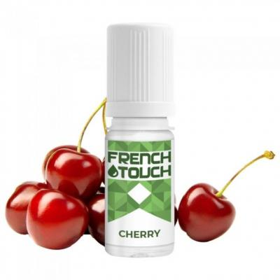 French Touch Cherry