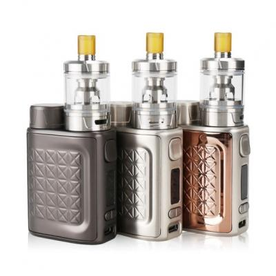 Kit Istick Pico 2 Eleaf