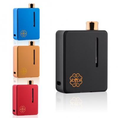 Kit DotAIO mini Dotmod