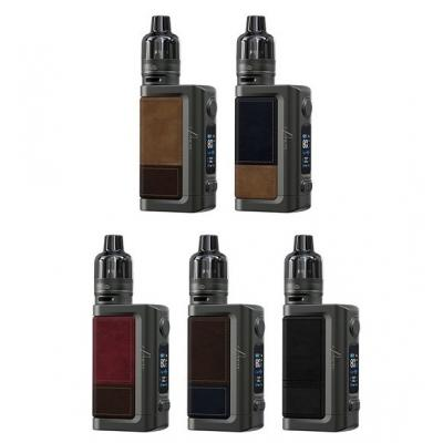 Kit Istick Power 2 Eleaf