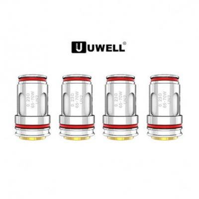 Résistances Crown 5 Uwell