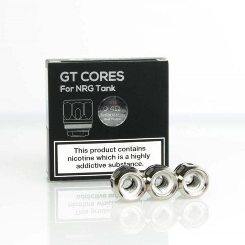 Vaporesso - Résistances GT Cores NRG