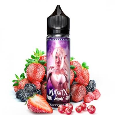 Mahi 50ml Mawix