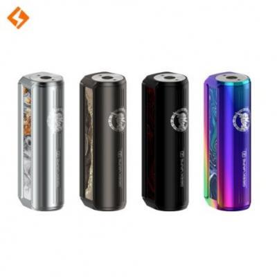 Box Z50 Geekvape