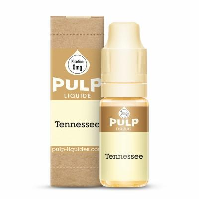 Pulp Classic tennesse