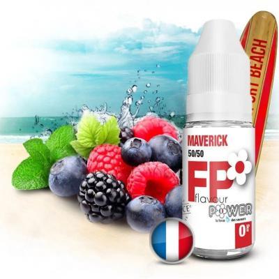 Flavour Power Maverick 50/50