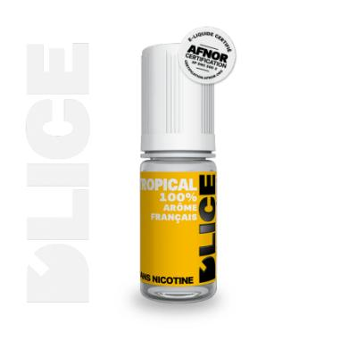 Dlice Tropical