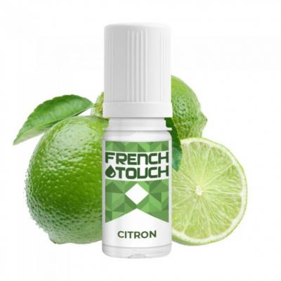 French Touch Citron
