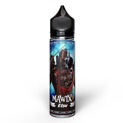 Etsu 50ml Mawix