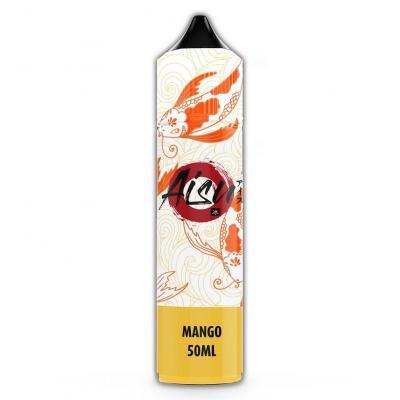 AISU Mango 50ml