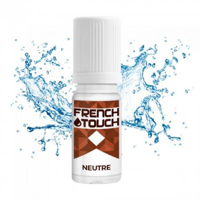 French Touch Neutre