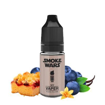 Smoke wars Sky vaper
