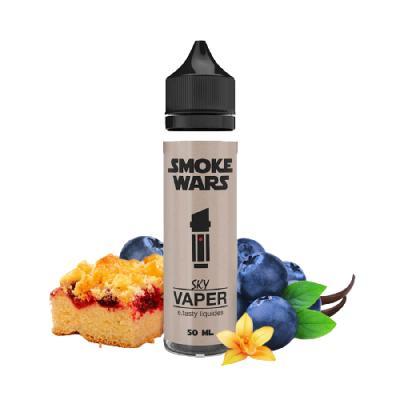 Smoke wars Sky vaper 50ml