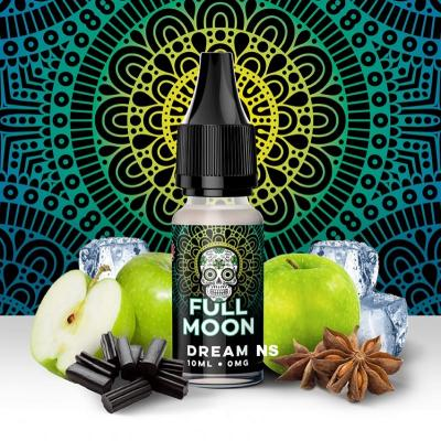 Dream Salt Full Moon