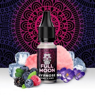 Hypnose Salt Full Moon
