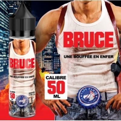 Bruce 50ml Swoke
