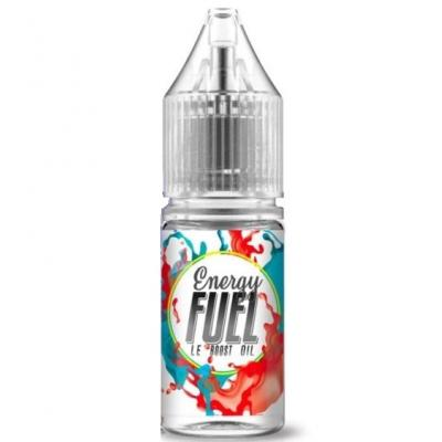 The Boost Oil Energy Fruity Fuel