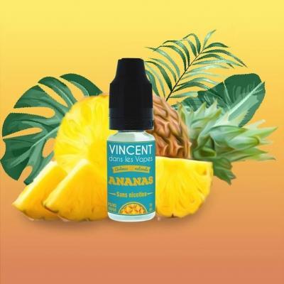 VDLV Ananas