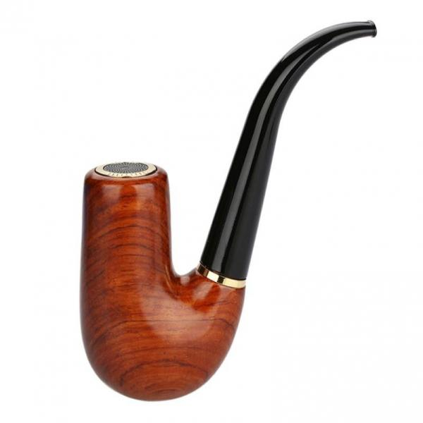 Pack Zen Pipe 17W - Vapeonly