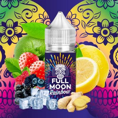 Concentré Rainbow 30ml Full Moon
