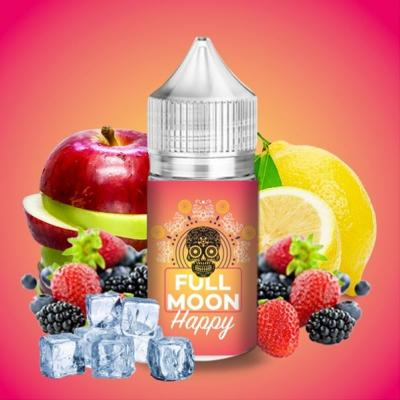 Concentré HAPPY 30ml Full Moon