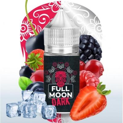 Concentre DARK SUMMER 30 ml Full Moon