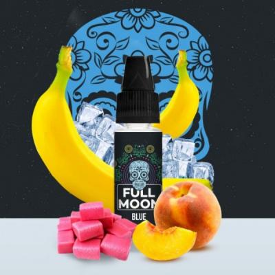 Concentré Blue 10ml Full Moon