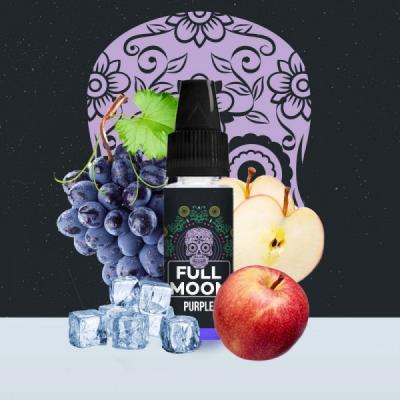 Concentré Purple 10ml Full Moon