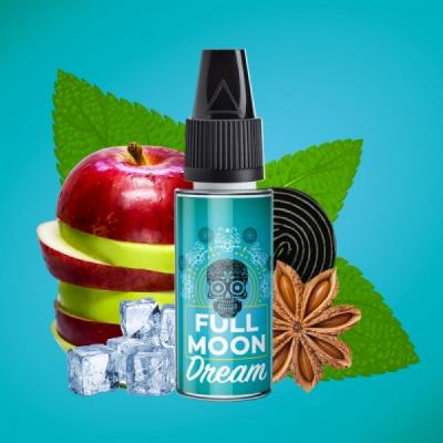 Concentré Dream 10ml Full Moon