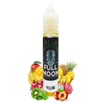 Yellow 50ml Full moon