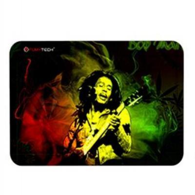 Tapis Reconstructible Bob Marley Fumytech
