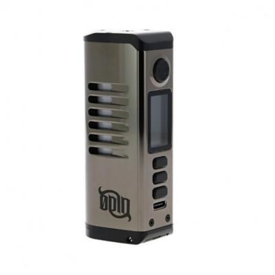 Box Odin 100W Dovpo