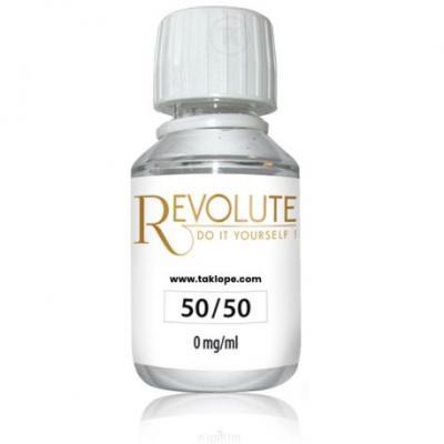 Base 115ml Revolute