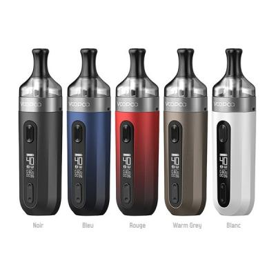 Kit Vsuit 1200mAh Voopoo
