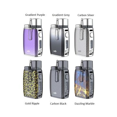 Kit Pico Compaq 3.8ml Eleaf