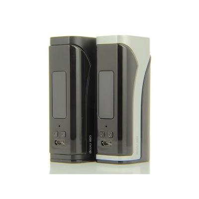 Eleaf - Box Ikuu I80