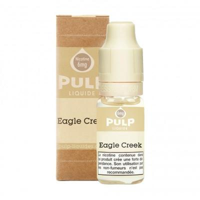 Eagle Creek 10ml PULP