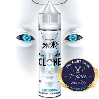 Swoke Clone 50ml