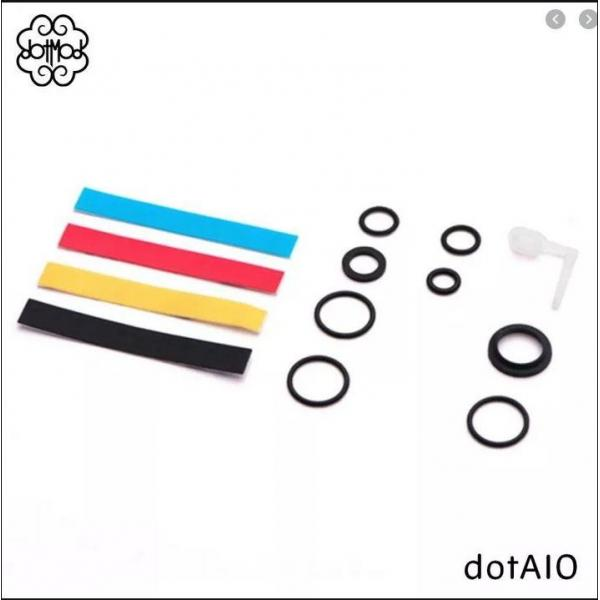 Dotmod Service Packs dotAIO