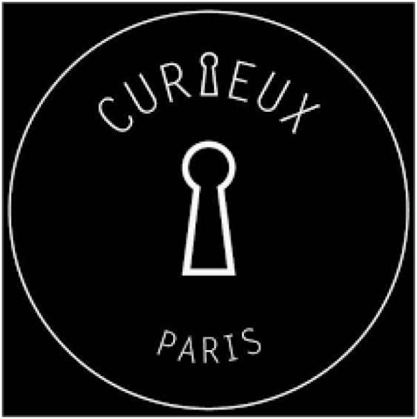 Curieux PARIS