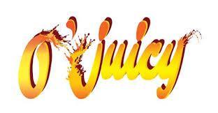 O Juicy